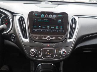 2016 Chevrolet Malibu LT Pampa, Texas 3