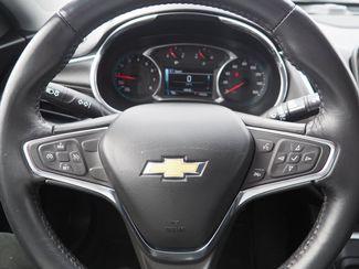 2016 Chevrolet Malibu LT Pampa, Texas 8