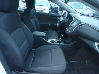 2016 Chevrolet Malibu LS SEFFNER, Florida 19