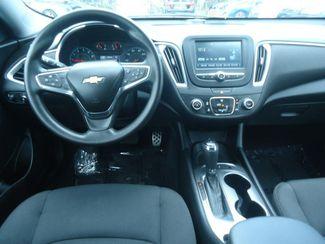 2016 Chevrolet Malibu LS SEFFNER, Florida 21