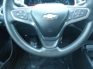 2016 Chevrolet Malibu LS SEFFNER, Florida 22