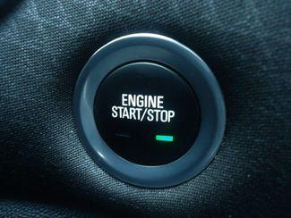 2016 Chevrolet Malibu LS SEFFNER, Florida 25