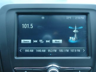 2016 Chevrolet Malibu LS SEFFNER, Florida 31