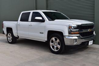 2016 Chevrolet Silverado 1500 LT | Arlington, TX | Lone Star Auto Brokers, LLC-[ 4 ]