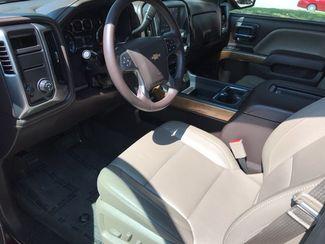 2016 Chevrolet Silverado 1500 LTZ  city Texas  Texas Trucks  Toys  in , Texas