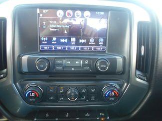 2016 Chevrolet Silverado 1500 LT Blanchard, Oklahoma 9