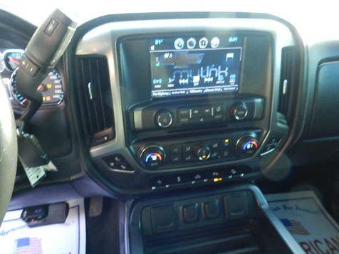 2016 Chevrolet Silverado 1500 LTZ | Brownsville, TN | American Motors of Brownsville in Brownsville, TN