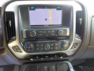 2016 Chevrolet Silverado 1500 LTZ  city SC  Myrtle Beach Auto Traders  in Conway, SC