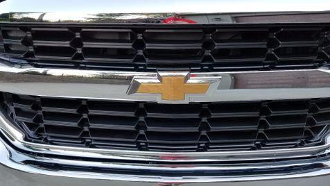 2016 Chevrolet Silverado 1500 LS 4x4 | Cullman, AL | Cullman Auto Rebuilders in Cullman, AL