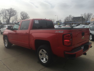 2016 Chevrolet Silverado 1500 LT  city ND  Heiser Motors  in Dickinson, ND