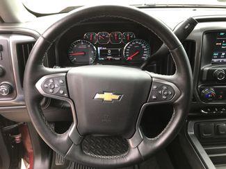 2016 Chevrolet Silverado 1500 LTZ  city ND  Heiser Motors  in Dickinson, ND