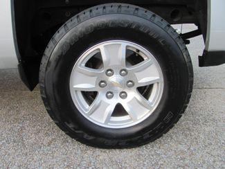 2016 Chevrolet Silverado 1500 LT Dickson, Tennessee 5