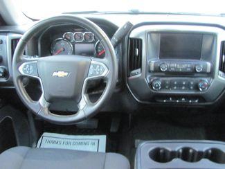 2016 Chevrolet Silverado 1500 LT Dickson, Tennessee 7