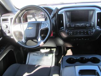 2016 Chevrolet Silverado 1500 LT Dickson, Tennessee 8