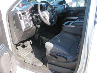 2016 Chevrolet Silverado 1500 LT Dickson, Tennessee 9