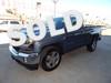 2016 Chevrolet Silverado 1500 LT Harlingen, TX