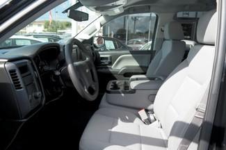 2016 Chevrolet Silverado 1500 Work Truck Hialeah, Florida 13