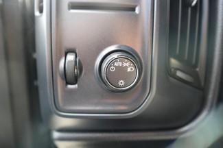 2016 Chevrolet Silverado 1500 Work Truck Hialeah, Florida 14