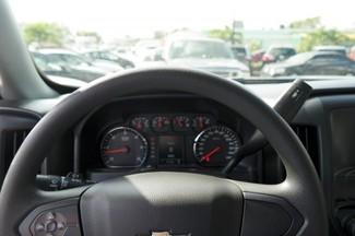 2016 Chevrolet Silverado 1500 Work Truck Hialeah, Florida 15