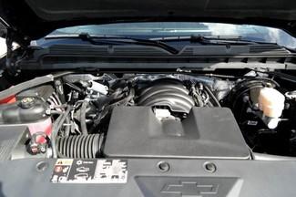 2016 Chevrolet Silverado 1500 Work Truck Hialeah, Florida 25