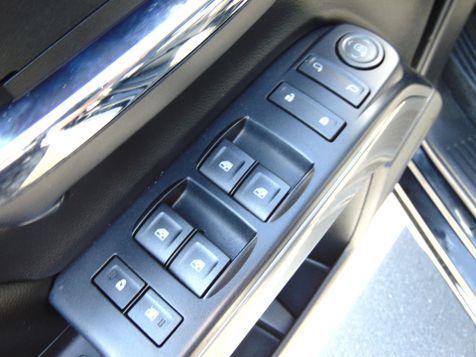 2016 Chevrolet Silverado 1500 LT   Kingman, Arizona   66 Auto Sales in Kingman, Arizona