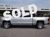 2016 Chevrolet Silverado 1500 LT Lineville, AL