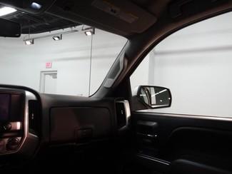 2016 Chevrolet Silverado 1500 LT Little Rock, Arkansas 10