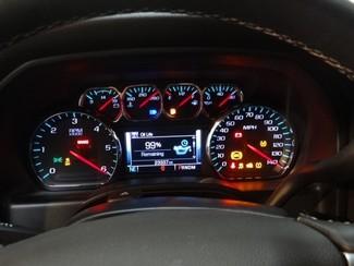2016 Chevrolet Silverado 1500 LT Little Rock, Arkansas 14