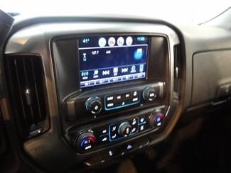 2016 Chevrolet Silverado 1500 LT Little Rock, Arkansas 15
