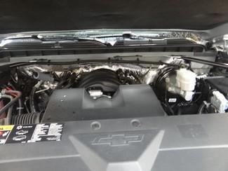 2016 Chevrolet Silverado 1500 LT Little Rock, Arkansas 18