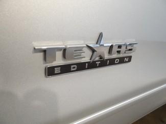 2016 Chevrolet Silverado 1500 LT Little Rock, Arkansas 24