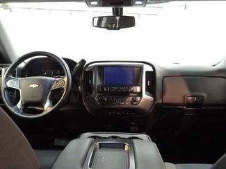 2016 Chevrolet Silverado 1500 LT Little Rock, Arkansas 9