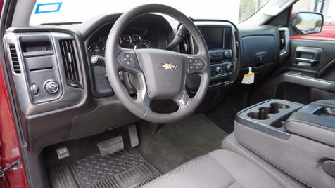 2016 Chevrolet Silverado 1500 LT | Lubbock, Texas | Classic Motor Cars in Lubbock, Texas
