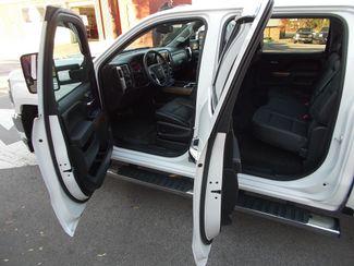 2016 Chevrolet Silverado 1500 LTZ Manchester, NH 10