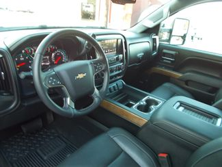 2016 Chevrolet Silverado 1500 LTZ Manchester, NH 7