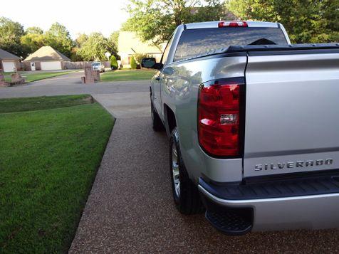 2016 Chevrolet Silverado 1500 Work Truck | Marion, Arkansas | King Motor Company in Marion, Arkansas