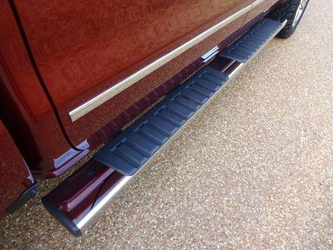 2016 Chevrolet Silverado 1500 High Country   Marion, Arkansas   King Motor Company in Marion, Arkansas