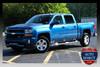 2016 Chevrolet Silverado 1500 LT Z-71 Mooresville , NC