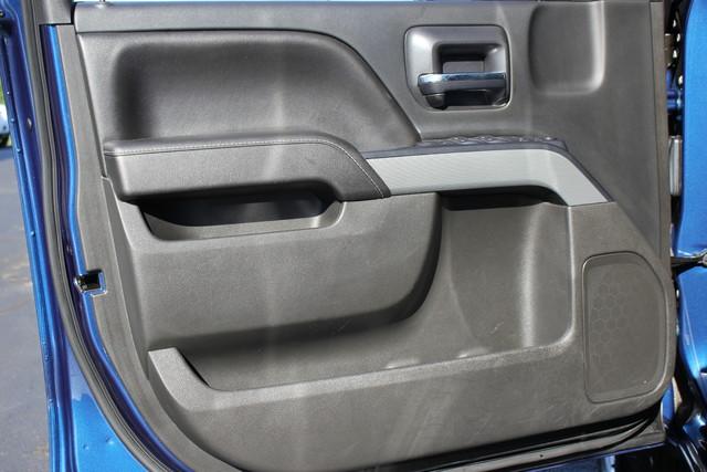 2016 Chevrolet Silverado 1500 LT Z-71 Mooresville , NC 20