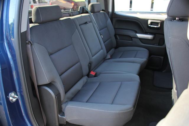 2016 Chevrolet Silverado 1500 LT Z-71 Mooresville , NC 27