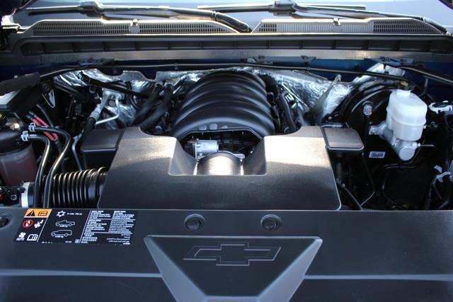 2016 Chevrolet Silverado 1500 LT Z-71 Mooresville , NC 32