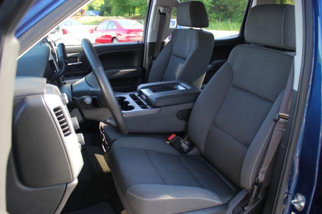 2016 Chevrolet Silverado 1500 LT Crew Cab 4x4 Z71 - ALL STAR EDITION! Mooresville , NC 5