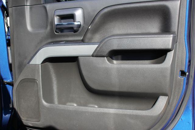 2016 Chevrolet Silverado 1500 LT Crew Cab 4x4 Z71 - ALL STAR EDITION! Mooresville , NC 26