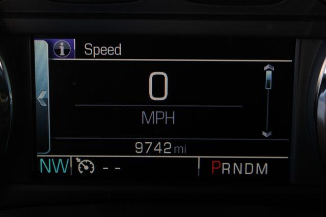 2016 Chevrolet Silverado 1500 LTZ Crew Cab 4x4 Z71 - REALTREE EDITION! Mooresville , NC 39