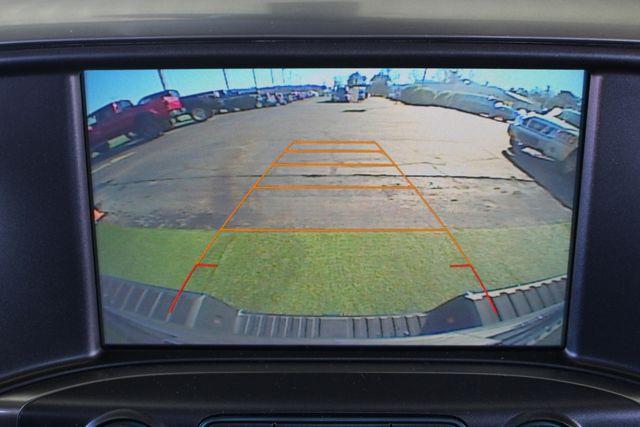 2016 Chevrolet Silverado 1500 LTZ Crew Cab 4x4 Z71 - REALTREE EDITION! Mooresville , NC 40