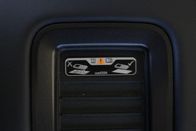 2016 Chevrolet Silverado 1500 LTZ Crew Cab 4x4 Z71 - REALTREE EDITION! Mooresville , NC 45