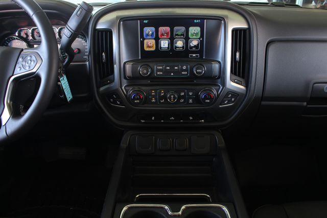 2016 Chevrolet Silverado 1500 LTZ Crew Cab 4x4 Z71 - REALTREE EDITION! Mooresville , NC 10