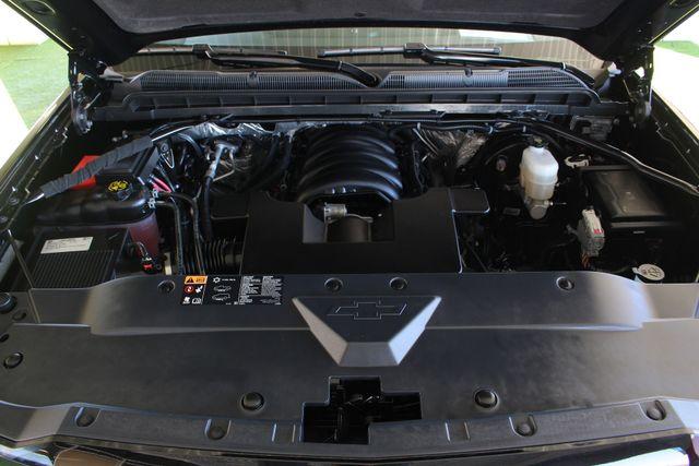 2016 Chevrolet Silverado 1500 LTZ Crew Cab 4x4 Z71 - REALTREE EDITION! Mooresville , NC 53