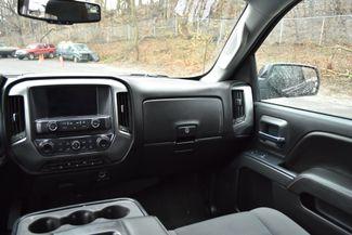 2016 Chevrolet Silverado 1500 LT Naugatuck, Connecticut 16