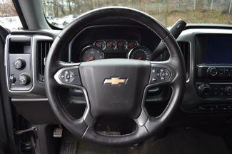 2016 Chevrolet Silverado 1500 LT Naugatuck, Connecticut 19